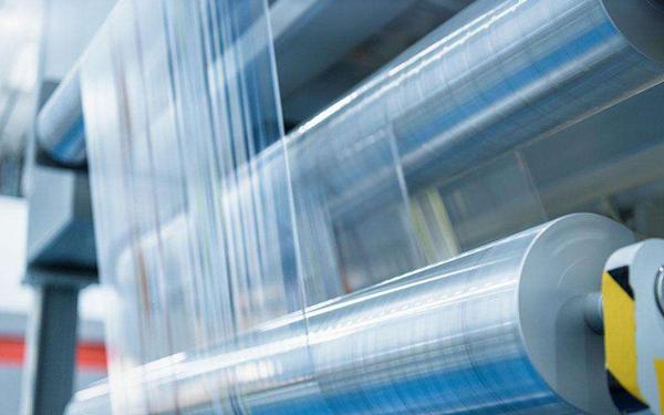 包装工程就业方向_分析包装印刷行业就业前景-企邻网